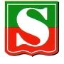 Restaurant logo for Salvatore Italian Restaurant