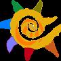 Restaurant logo for Phillips Ranch Healthbar