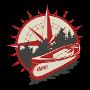 Restaurant logo for Mount Gretna Craft Brewery
