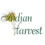 Restaurant logo for Indian Harvest