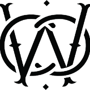 This is the restaurant logo for Warren - DGH