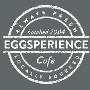 Restaurant logo for Eggsperience Breakfast & Lunch