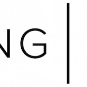 This is the restaurant logo for Young Joni