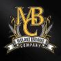 Restaurant logo for Midland Brewing Company