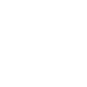 This is the restaurant logo for Dutch's Daughter Restaurant