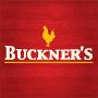 Restaurant logo for Buckner's Family Restaurant
