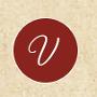 Restaurant logo for The Venetian Restaurant
