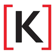 This is the restaurant logo for Kumori Sushi