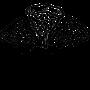 Restaurant logo for PVD Pizza