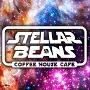 Restaurant logo for Stellar Beans