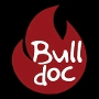 Restaurant logo for Bulldoc Korean Fusion