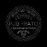 This is the restaurant logo for Pub Frato Gastropub Concord