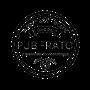 Restaurant logo for Pub Frato Gastropub Concord