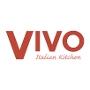 Restaurant logo for Vivo Italian Kitchen