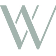 This is the restaurant logo for Walnut Street Cafe