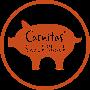 Restaurant logo for Carnitas' Snack Shack