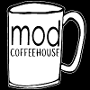 Restaurant logo for Mod Coffeehouse
