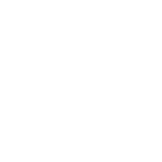 This is the restaurant logo for Bardstown Bourbon Company Kitchen & Bar