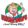 Restaurant logo for Uncle Bub's BBQ & Catering
