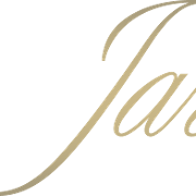 This is the restaurant logo for Jar
