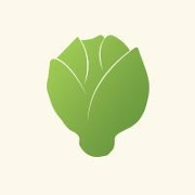 This is the restaurant logo for Lattitude Restaurant