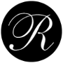 Restaurant logo for The Rockford