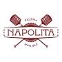 Restaurant logo for Napolita - Wilmette