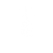 This is the restaurant logo for Crop Juice