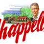 Restaurant logo for Chappell's Restaurant & Sports Museum