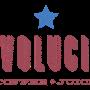 Restaurant logo for Revolución Broadway