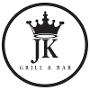 Restaurant logo for 201 John King Grill & Bar
