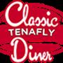 Restaurant logo for Tenafly Classic Diner