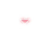 This is the restaurant logo for Happenstance
