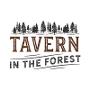 Restaurant logo for Tavern in the Forest