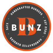 This is the restaurant logo for Bunz