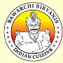 Restaurant logo for Bawarchi Biryanis