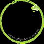 Restaurant logo for Bango Bowls