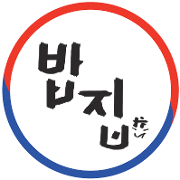 This is the restaurant logo for Bopjib
