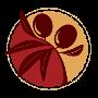 Restaurant logo for Khourys Mediterranean Restaurant