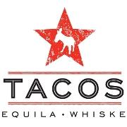 This is the restaurant logo for TTW - Gov's Park