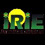 Restaurant logo for Irie Jamaican Kitchen (EAST SIDE) EUCLID