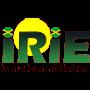 Restaurant logo for Irie Jamaican Kitchen - (WEST SIDE)  Old Brooklyn