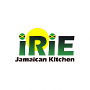 Restaurant logo for Irie Jamaican Kitchen - AKRON