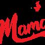 Restaurant logo for Hot Chicken Mama