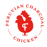 This is the restaurant logo for Frisco's Chicken