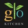 Restaurant logo for Good Life Organic Kitchen