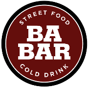 This is the restaurant logo for Ba Bar - Capitol Hill