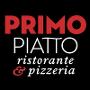 Restaurant logo for Primo Piatto