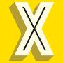 Restaurant logo for BLOX Dessert Bars