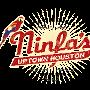 Restaurant logo for The Original Ninfa's Uptown